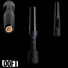Электрический беспроводной фен для розжига Looft Lighter X