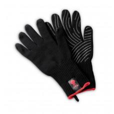 Перчатки для гриля L/XL