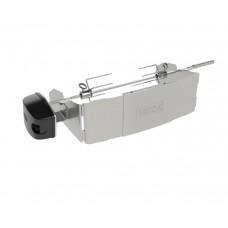 Вертел электрический для гриля Pulse 1000/2000