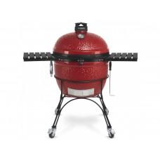 Big Joe II Red™ 61 см