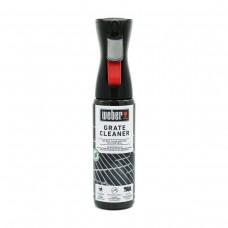 Чистящее средство для решетки гриля