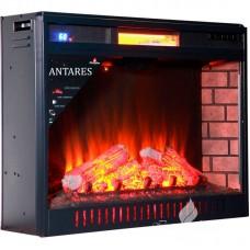 ANTARES 31 LED FX QZ