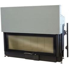 Austroflamm 120-45 S