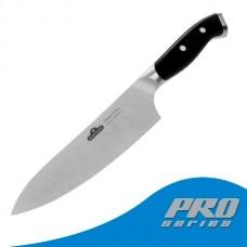 Поварской нож PRO