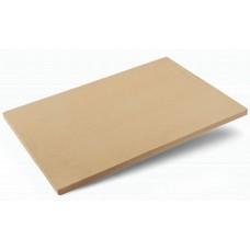 Камень для приготовления пиццы прямоугольный