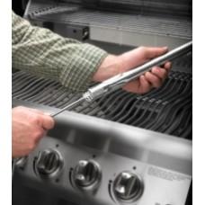 Щетка для чистки горелок газового гриля