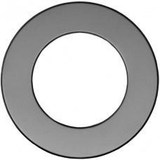 Розетка d-150 mm
