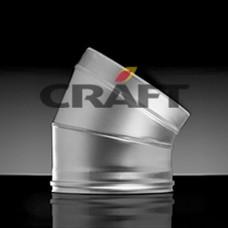 Craft сэндвич-отвод 30°