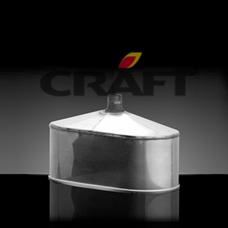 Craft овальный конденсатоотвод