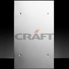 Craft экран