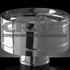 Craft дефлектор