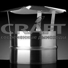 Craft зонт