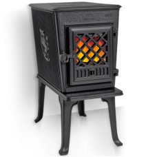 Jotul F 602 GD, CB, BP