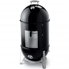 Smokey Mountain Cooker 47 см 721004
