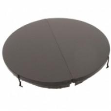 Крышка теплоизоляционная, диаметр 2200 мм Side