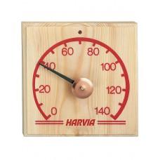 Термометр 110