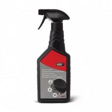 Очиститель для решетки гриля