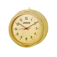 Часы Harvia