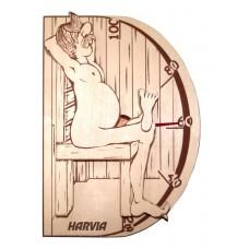 "Термометр ""Sauna-Man"""