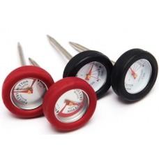 Мини-термометры