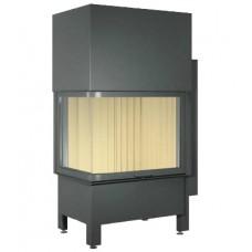 Varia 2L-100h-4S 1009185