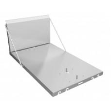 Настенная откидная полка-держатель для газового гриля Napoleon® PTSS-165