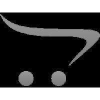 Изготовление портала или камина на заказ
