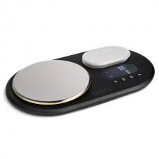 Электронные весы для теста Ooni