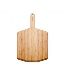 Лопатка бамбуковая 35см Ooni
