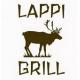 Lappi Grill