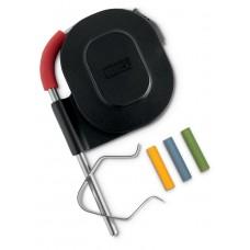 Дополнительный щуп к термометру iGrill с креплением на решетке
