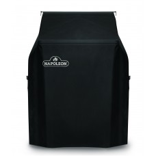 Защитный чехол для гриля (размер 410)