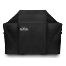 Защитный чехол для гриля (размер 500)