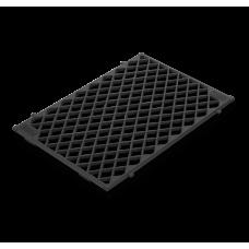 Чугунная решетка Sear Grate для грилей Genesis II 400/600 серии