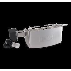 Вертел электрический для гриля Q 100/1000 серии