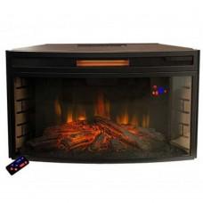 Firespace 33W S IR