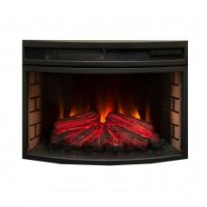 Firefield 25 S IR
