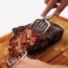 Вилы для разделки мяса