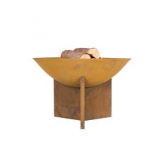 Костровая чаша Ipata