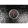 Керамический угольный гриль Masterbuilt MCG300S