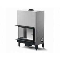 MCZ Plasma 95 dx/sx Wood