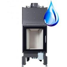Austroflamm 45x51K aquaHEAT