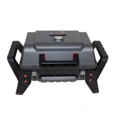 Портативный газовый гриль Char-Broil X200