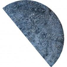 Камень тальковый полукруглый (Big Joe)