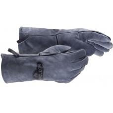 Жаростойкие рукавицы для гриллинга