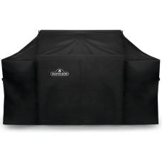 Защитный чехол для гриля (размер 730)