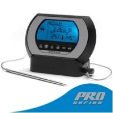 Беспроводной цифровой термометр PRO