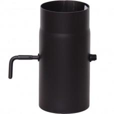 Шибер (сталь 2 мм)