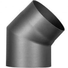 Колено угол 135 d-150 mm