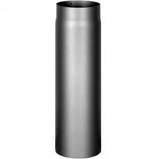 Труба L-500 mm d-150 mm